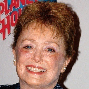 Rue McClanahan 2 of 7