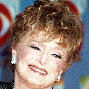Rue McClanahan 3 of 7