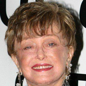 Rue McClanahan 4 of 7