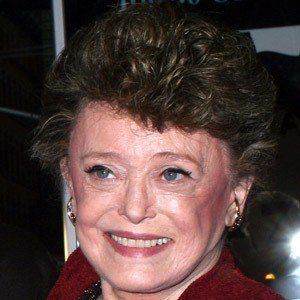 Rue McClanahan 6 of 7