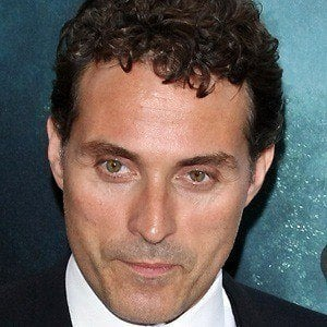 Rufus Sewell 3 of 5