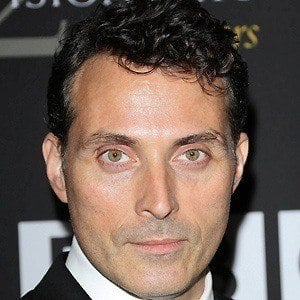 Rufus Sewell 4 of 5
