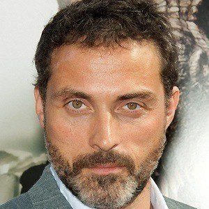 Rufus Sewell 5 of 5