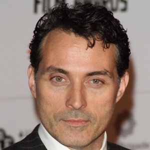 Rufus Sewell 6 of 10