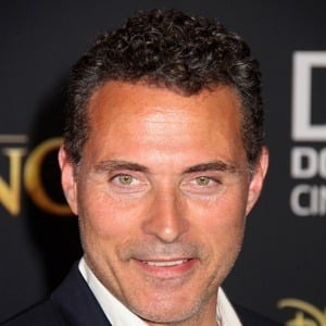 Rufus Sewell 7 of 10