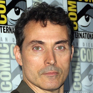 Rufus Sewell 9 of 10