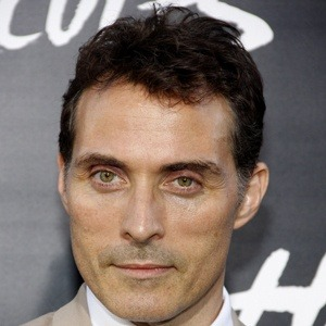 Rufus Sewell 10 of 10