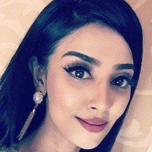 Rumena Begum 2 of 7