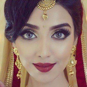 Rumena Begum 5 of 7