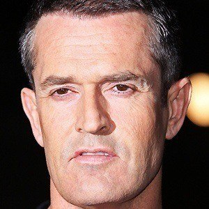 Rupert Everett 2 of 10