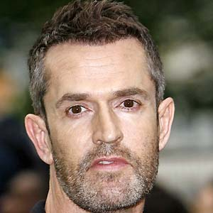 Rupert Everett 3 of 10