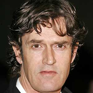 Rupert Everett 4 of 10