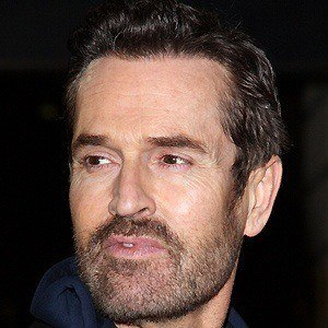 Rupert Everett 5 of 10