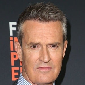 Rupert Everett 6 of 10