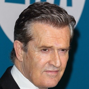 Rupert Everett 7 of 10