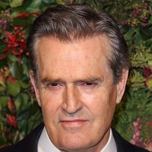 Rupert Everett 8 of 10