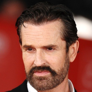 Rupert Everett 9 of 10