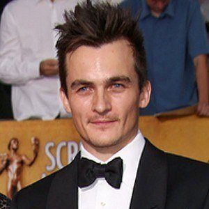 Rupert Friend 2 of 5