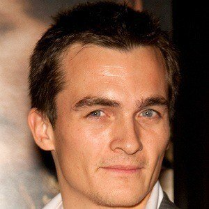 Rupert Friend 3 of 5