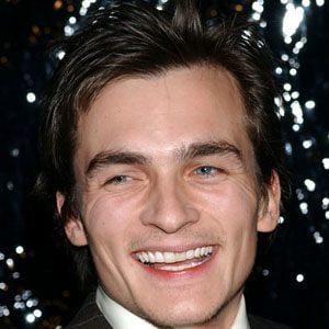 Rupert Friend 4 of 5