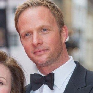 Rupert Penry-Jones 3 of 5