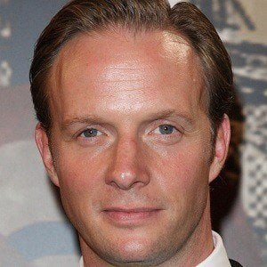 Rupert Penry-Jones 4 of 5