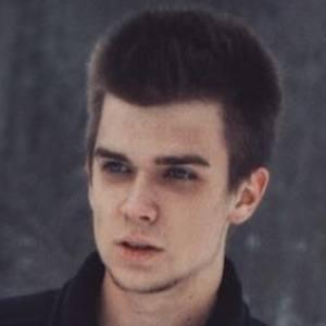 Ruslan Komarovsky 4 of 4