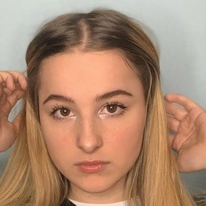 Ruslana Popach 2 of 4