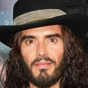Russell Brand 3 of 10