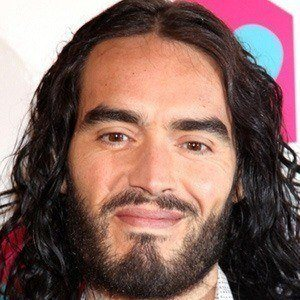 Russell Brand 4 of 10