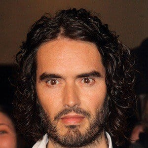 Russell Brand 7 of 10