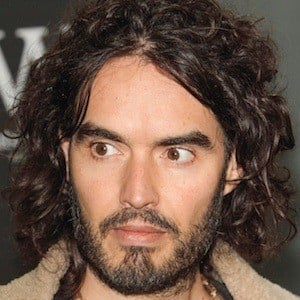 Russell Brand 8 of 10
