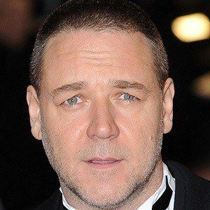 Russell Crowe 2 of 10