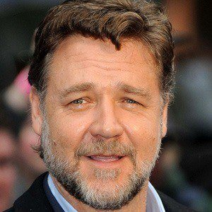 Russell Crowe 3 of 10