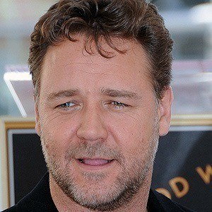 Russell Crowe 5 of 10