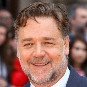 Russell Crowe 6 of 10