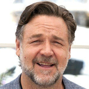 Russell Crowe 7 of 10