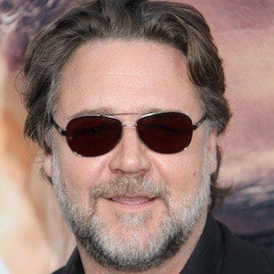 Russell Crowe 9 of 10