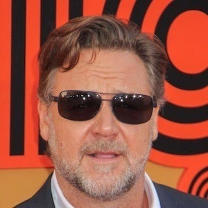 Russell Crowe 10 of 10