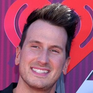 Russell Dickerson 2 of 4