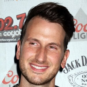 Russell Dickerson 4 of 4