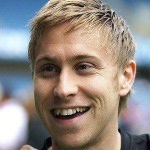 Russell Howard 3 of 5
