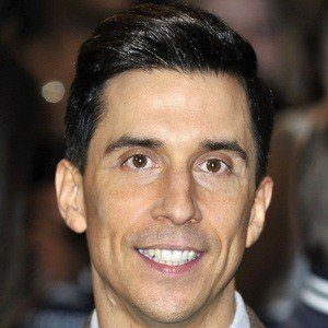 Russell Kane 2 of 5
