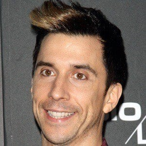 Russell Kane 3 of 5