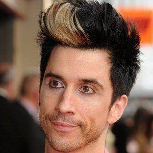 Russell Kane 5 of 5