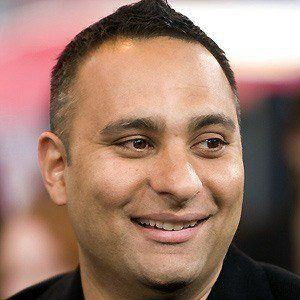 Russell Peters 4 of 7