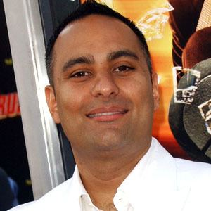 Russell Peters 7 of 7