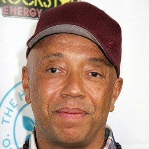 russell simmons biography Another woman has come forward and accused russell simmons of sexual assault read all about russell simmons' accuser in our jennifer jarosik's wiki.