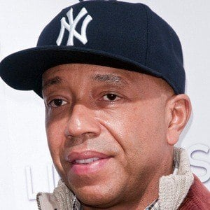 russell simmons biography Russell wendell simmons (born october 4, 1957) is an american entrepreneur, record producer, and author the chair and ceo of rush communications, he cofounded the.