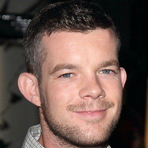 Russell Tovey 2 of 5